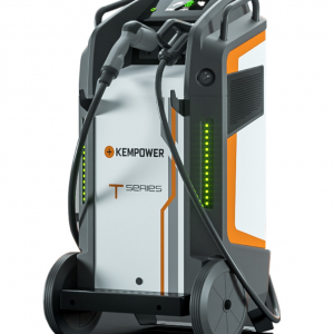 KemPower T Series