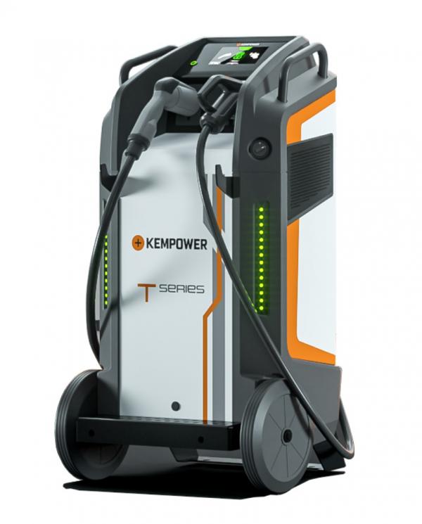KemPower T Series