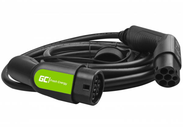 Charging Cable GC